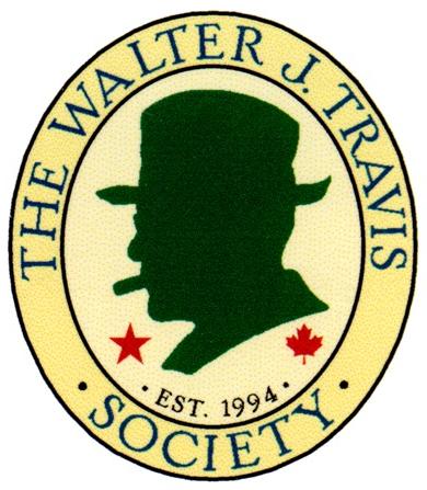 travis-society